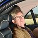 Richard Bremner Autocar