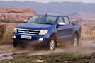 Ford Ranger 3.2 Doublecab