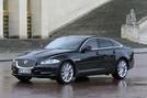 Jaguar XJ 5.0 V8 Portfolio LWB