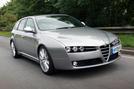 Alfa 159 Sportwagon 1750