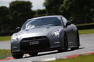 Nissan GT-R Nismo UK first drive review