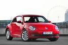Volkswagen Beetle Design 2.0 TDI DSG