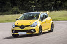 Renault Clio RS16