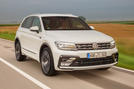 Volkswagen Tiguan 2.0 BiTDI 240 R-line 4Motion DSG
