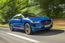 Jaguar I-Pace 2018 road test review hero front