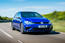 Volkswagen Golf R 2019 road test review - hero front