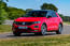 Volkswagen T-Roc 2019 road test review - hero front