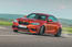 AC Schnitzer ACS2 Sport 2019 first drive review - hero front Richard Lane Autocar