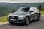 Audi SQ5 2019 first drive review - hero front