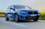 BMW X2 M35i 2019 first drive review - hero front