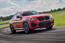 BMW X4 M Competition 2019 first drive review - hero front
