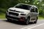 Citroen Berlingo 2018 first drive review hero front