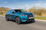 DS 3 Crossback 2019 UK first drive review - hero front