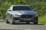 Jaguar XE P300 2019 UK first drive review - hero front