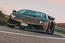 Lamborghini Aventador SVJ Roadster 2019 first drive review - hero front Richard Lane Autocar
