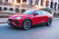 Lamborghini Urus review 2018 hero front