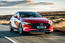 Mazda 3 2019 UK first drive review - hero front