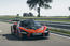 McLaren Senna 2018 UK first drive review hero front