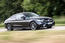 Mercedes-AMG C43 2018 first drive review hero front