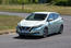 Nissan Leaf 2nd generation (2018) long-term review hero front