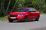 Skoda Octavia vRS Challenge 2019 UK first drive review - hero front
