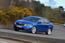 Skoda Octavia vRS diesel longterm review hero front