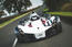 BAC Mono 2018 UK first drive review - hero front