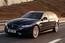 Jaguar XF Sportbrake TDV6