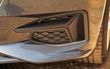 Audi A7 Sportback 2018 road test review fake aero