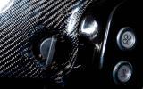 Radical SR3 SL fuel cut-off